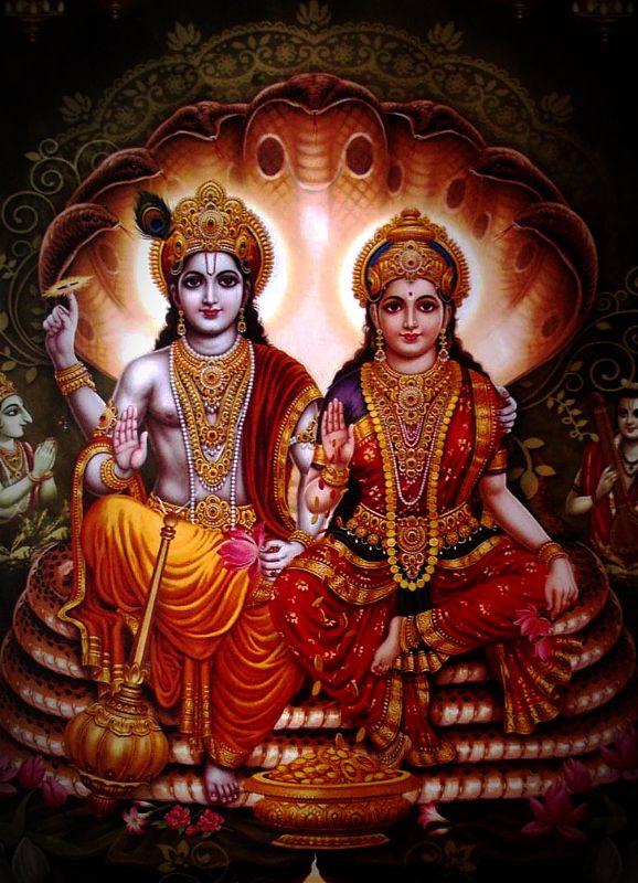 New Laxminarayan Bhandar