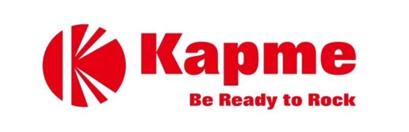 Kapme Associates