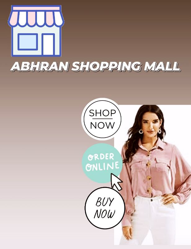 Abhran
