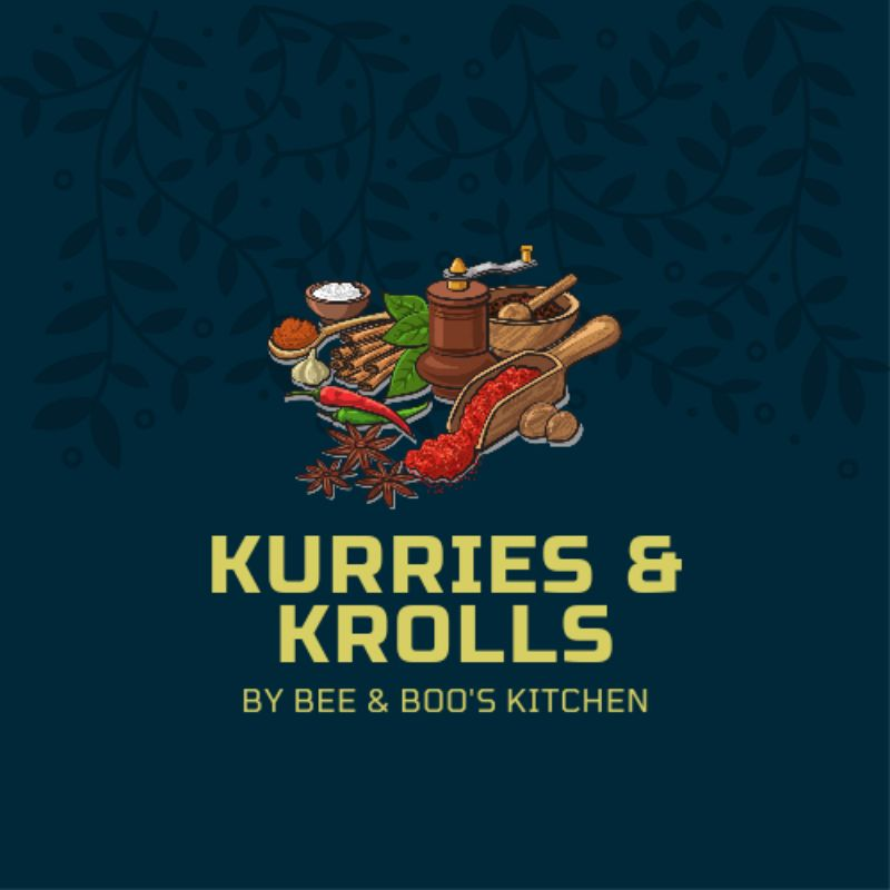 Kurries & Krolls