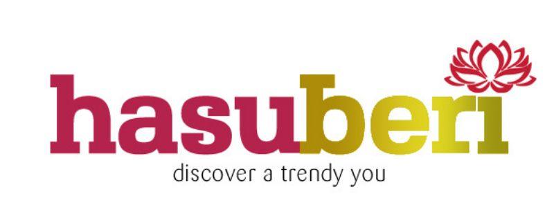 Hasuberi