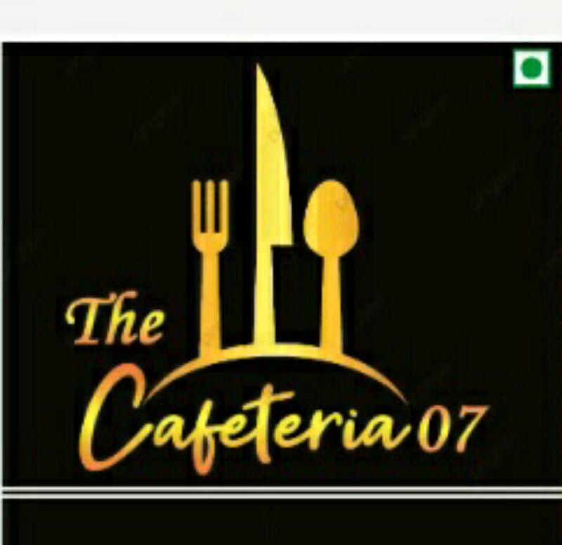 Cafeteria07