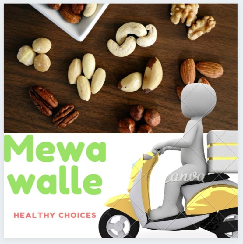 Mewa Walle