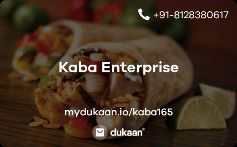 Kaba Enterprise