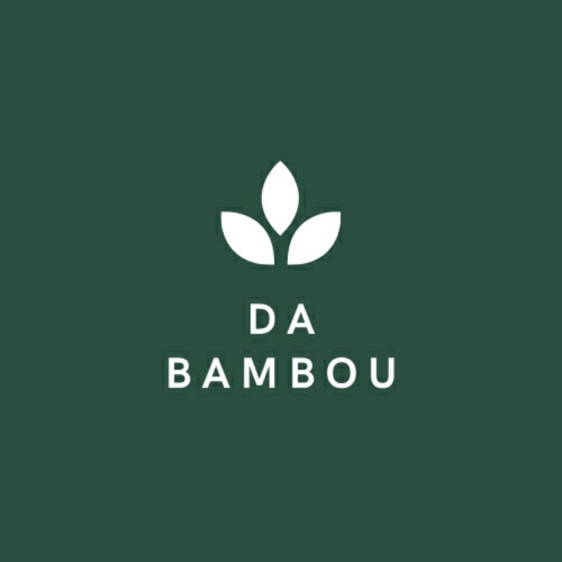 Da BAMBOU