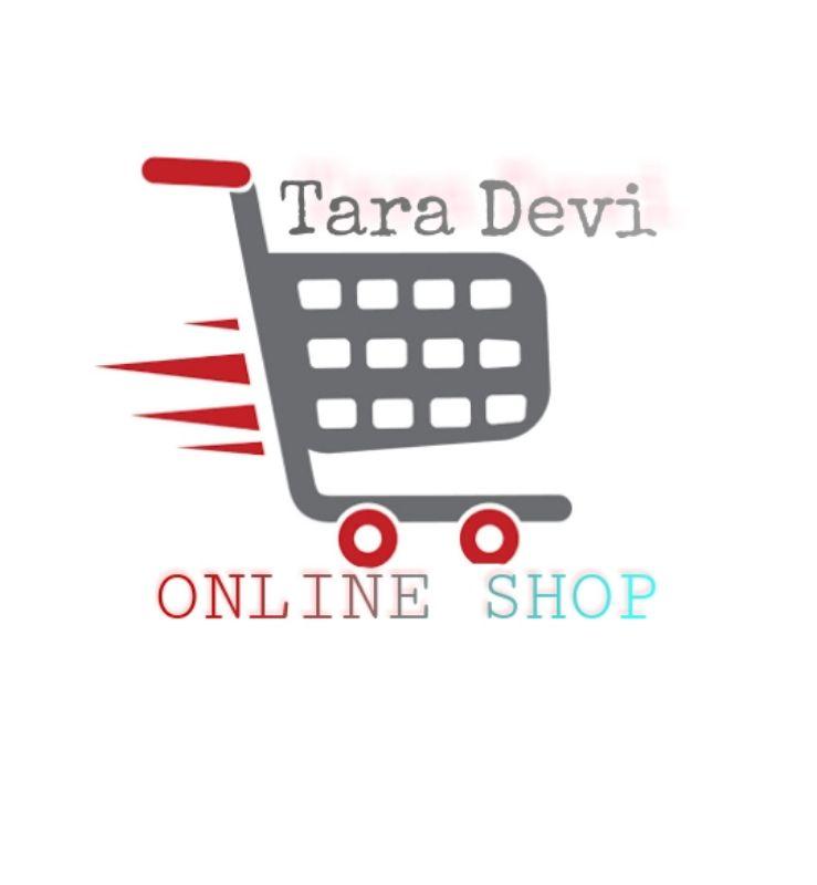 Tara Devi Online Shop