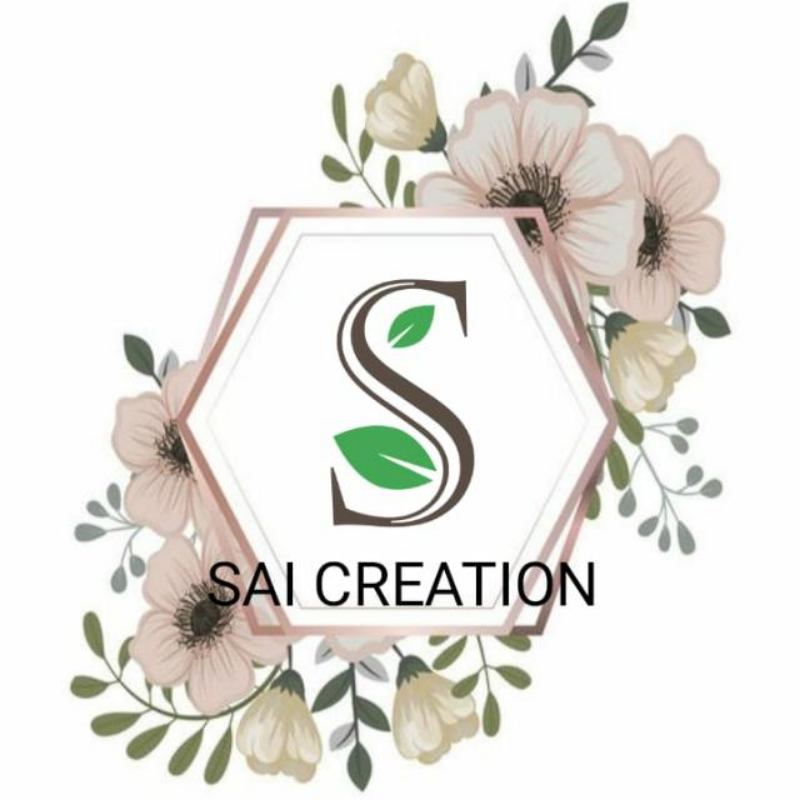 SAI CREATION