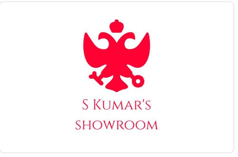 S Kumar's Showroom