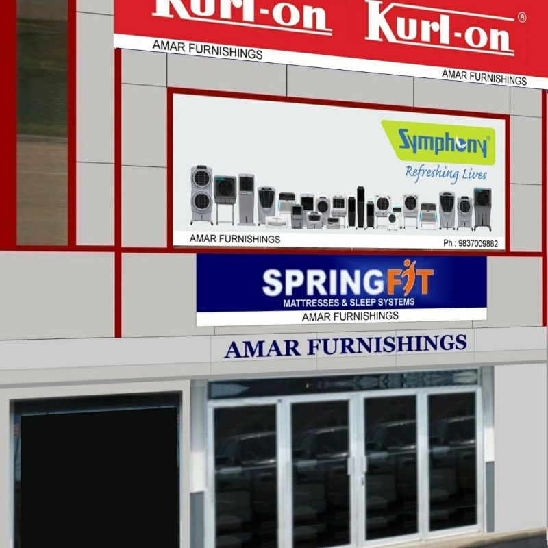 Amar Furnishings