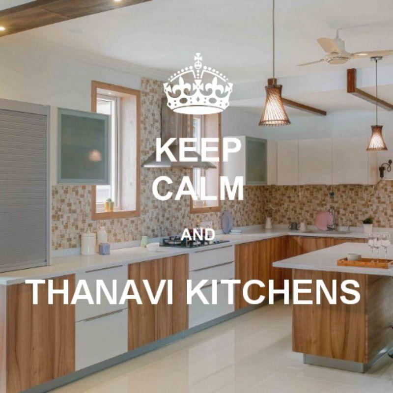 Thanavis