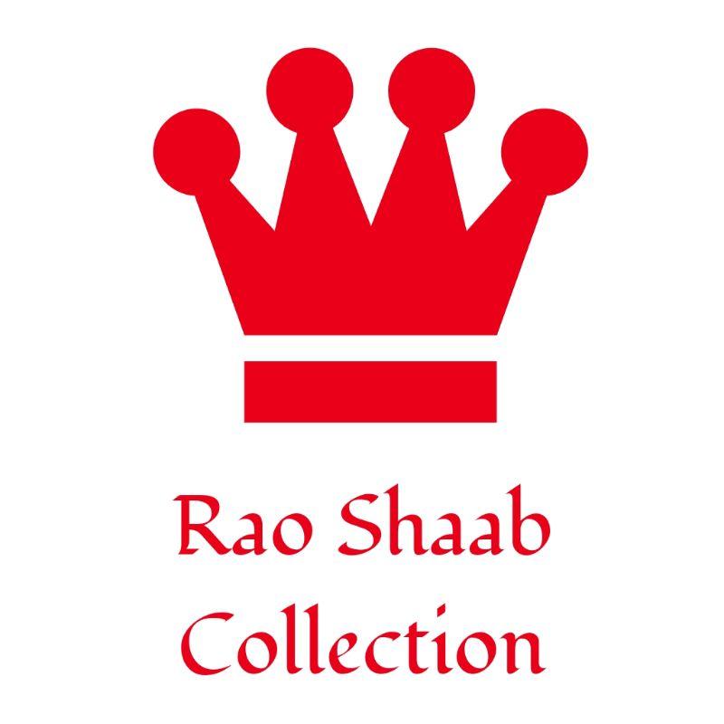 Rao Shaab Collection