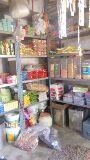 Dilip Kirana Store