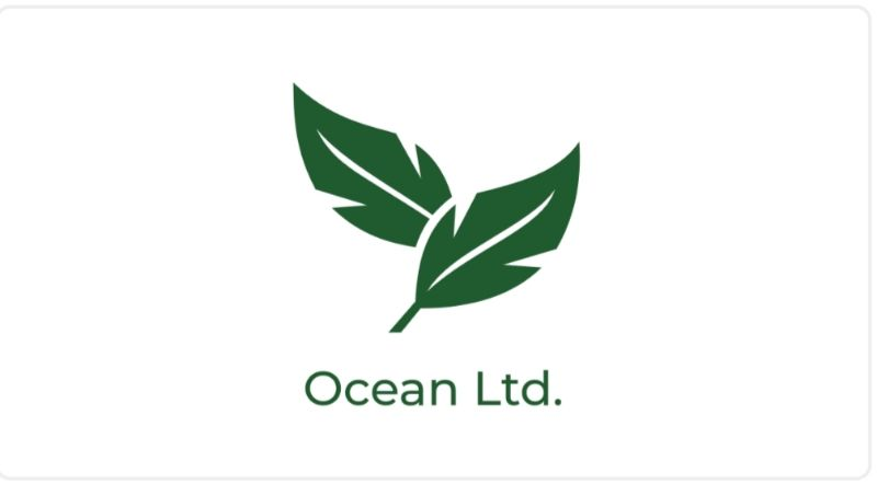 Ocean Ltd.