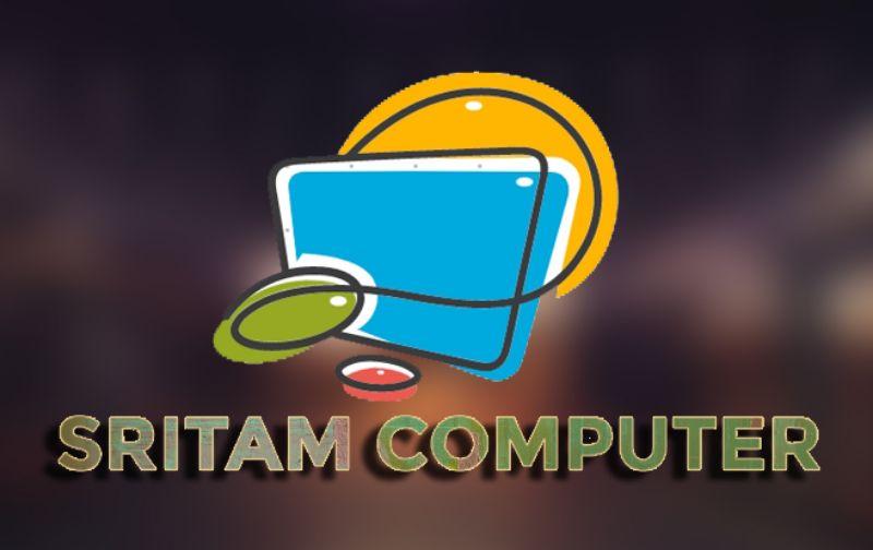 Sitaram Computer