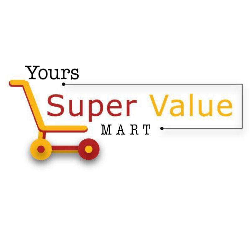 Yours Supar Value Mart