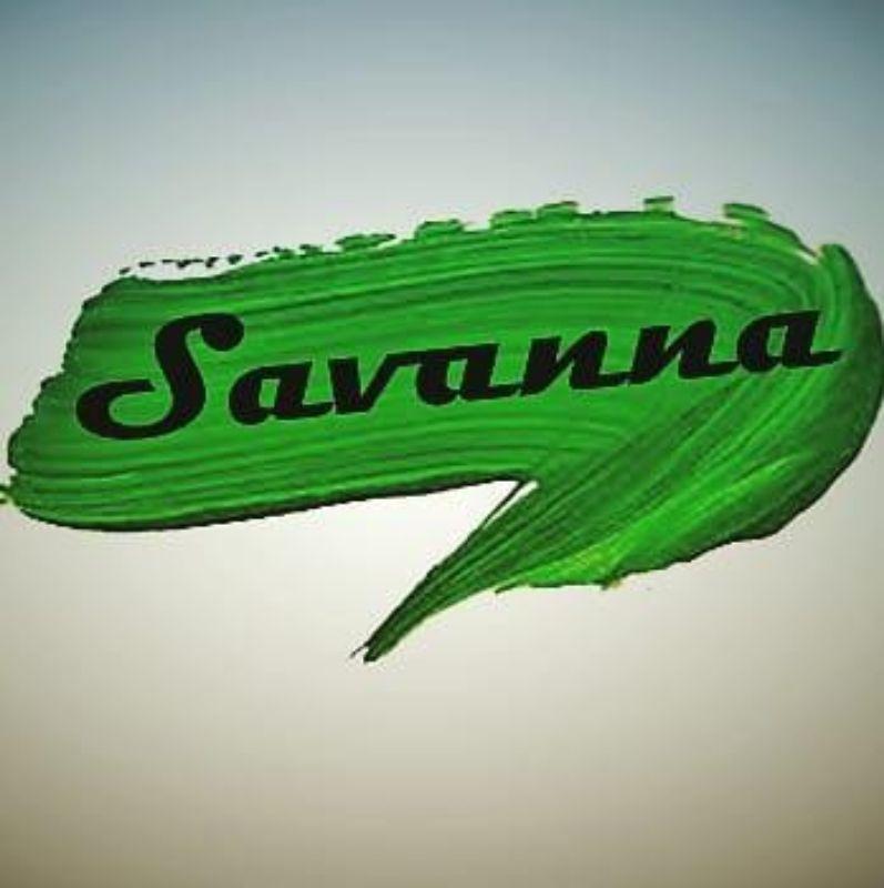 Savanna.in