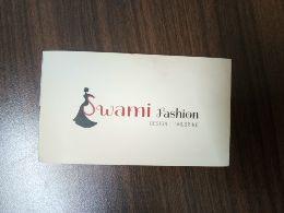 SWAMI FASHION