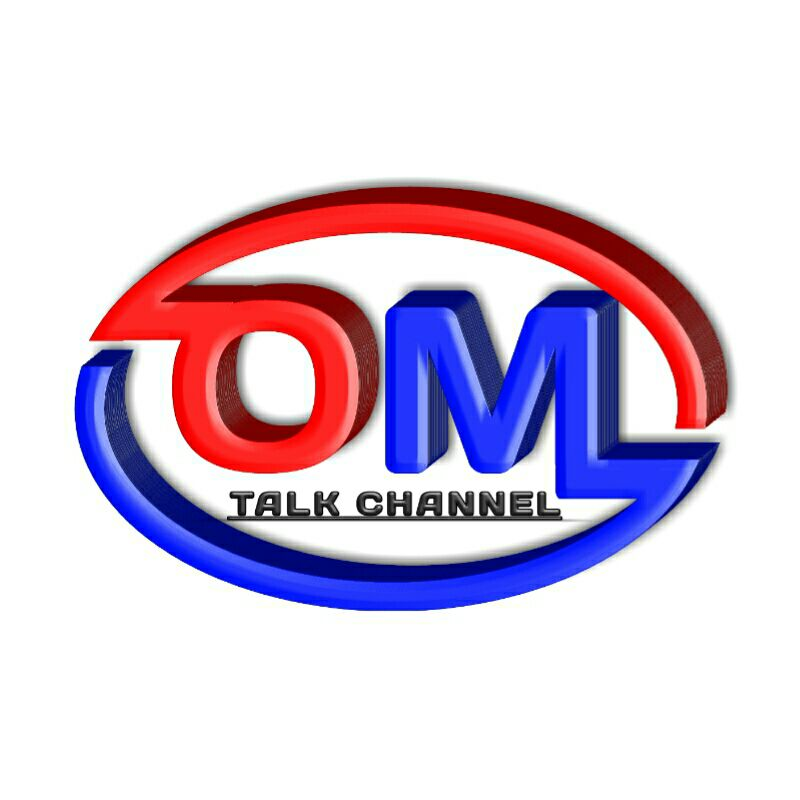 Om Talk Channel