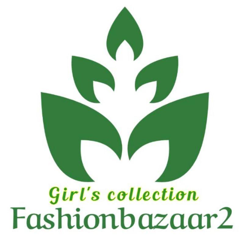 Fashionbazaar