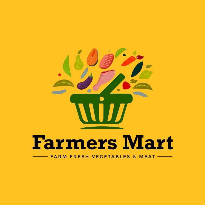 Farmers Mart