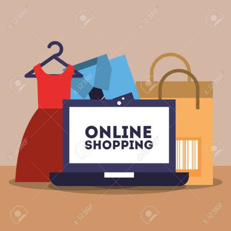 ALIGARH Online Shopping