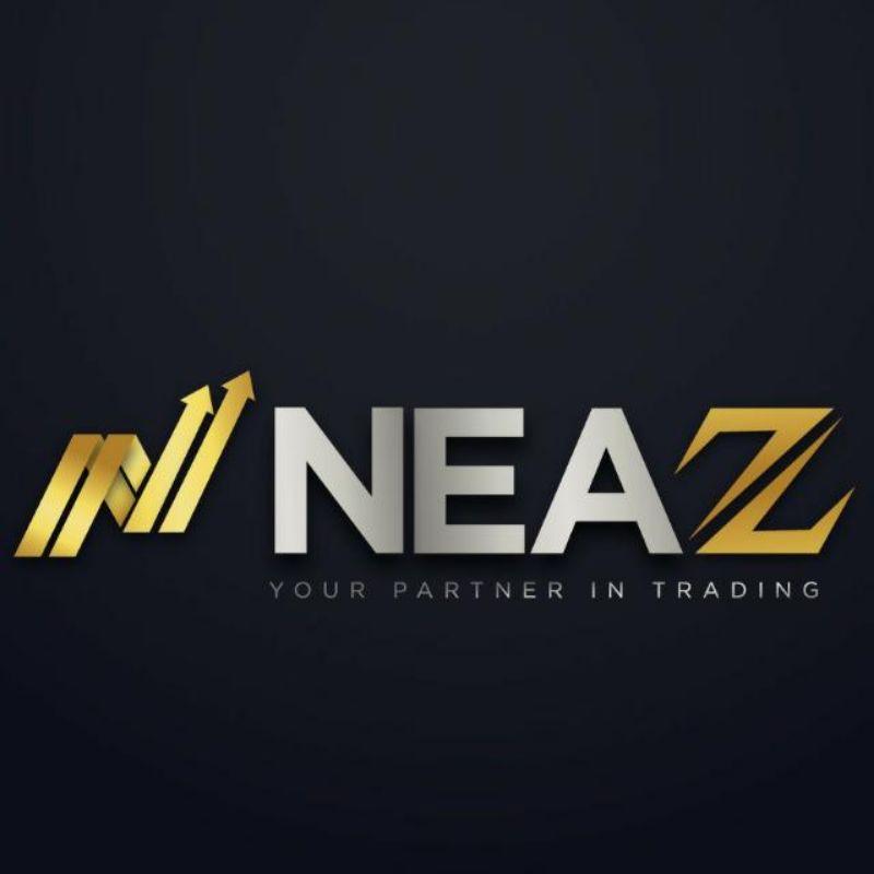 Neaz Store
