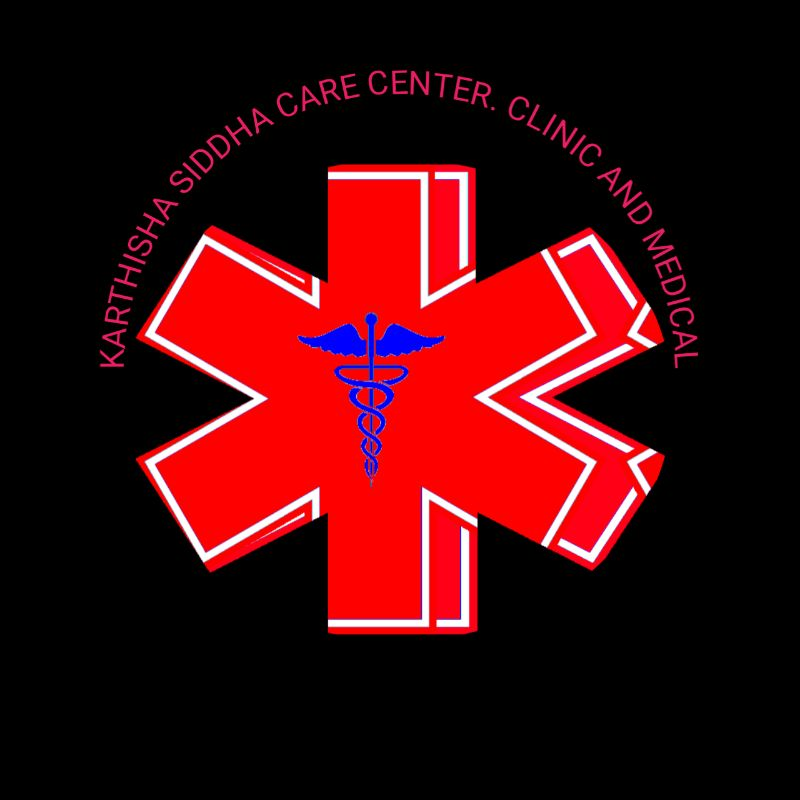 Karthisha Siddha Care Center
