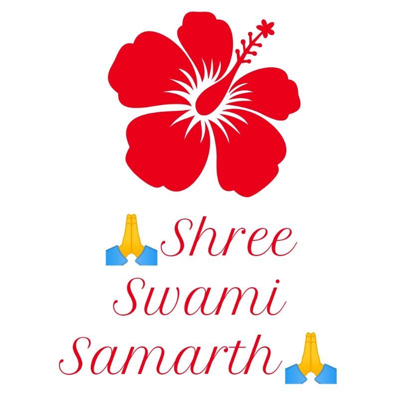 Shree Swami Samarth Online Shopping