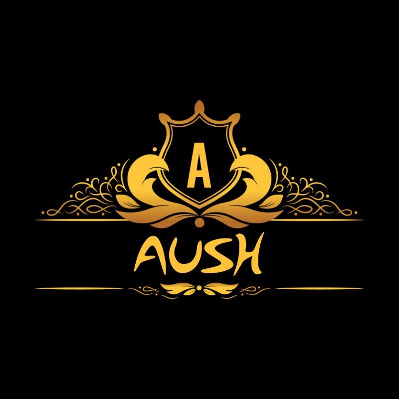 Aush Verity Store