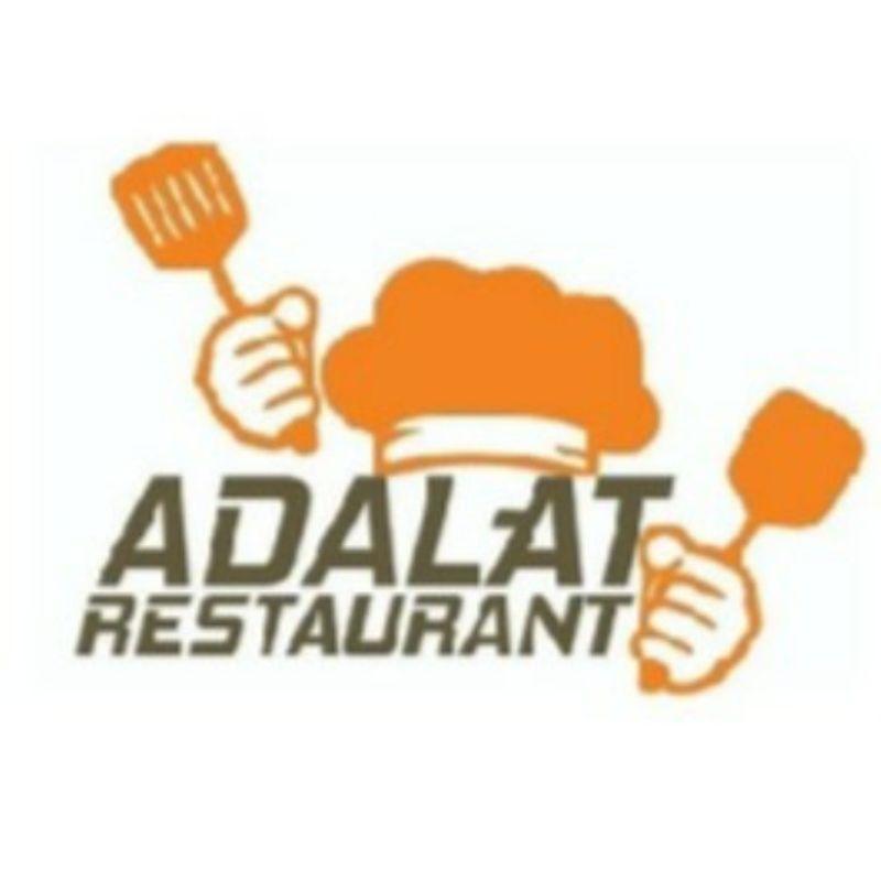 "Adalat Restaurants ""Handi Meat Specialist"""