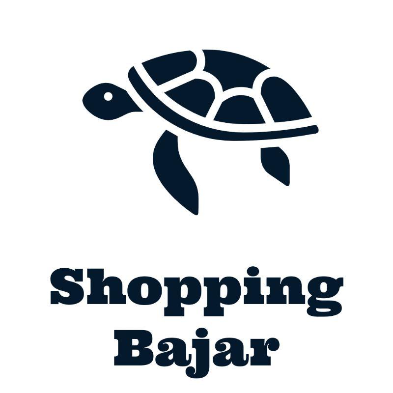 Shopping Bajar🤑👚👕👖👔👗👙👘💄💋👠👡👢👞👟