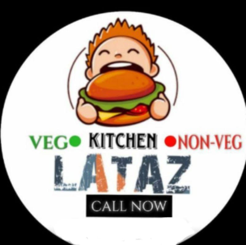 Lataz Kitchen