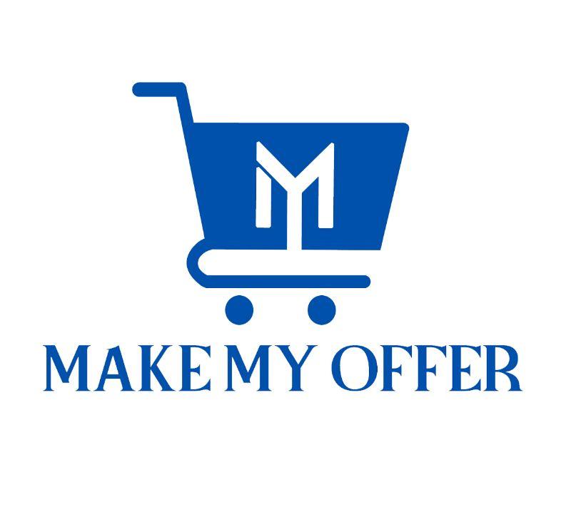 Make My Offer (Powerteck)