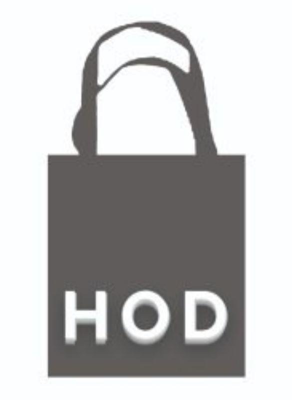 HOD Bags