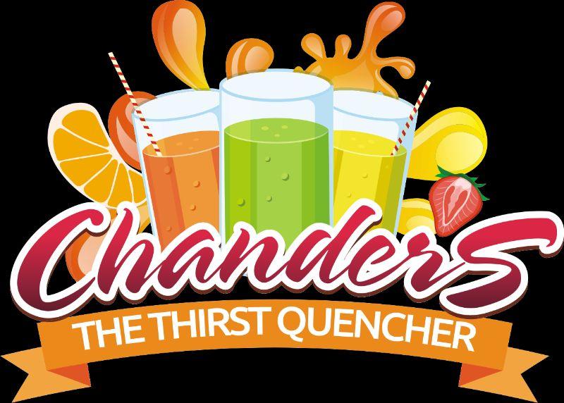 Chander's