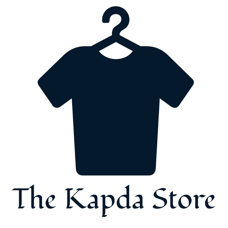 The Kapda Store