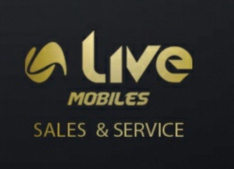 Live Mobiles