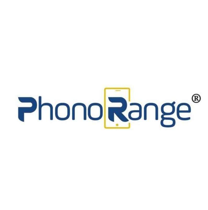 PhonoRange