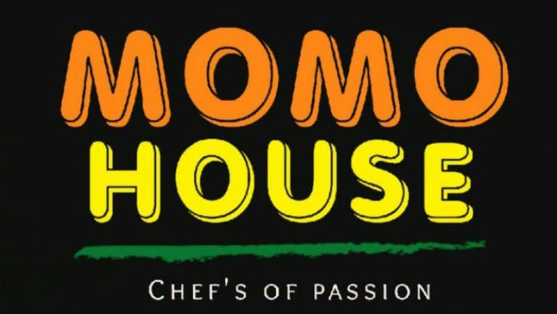 Momo House