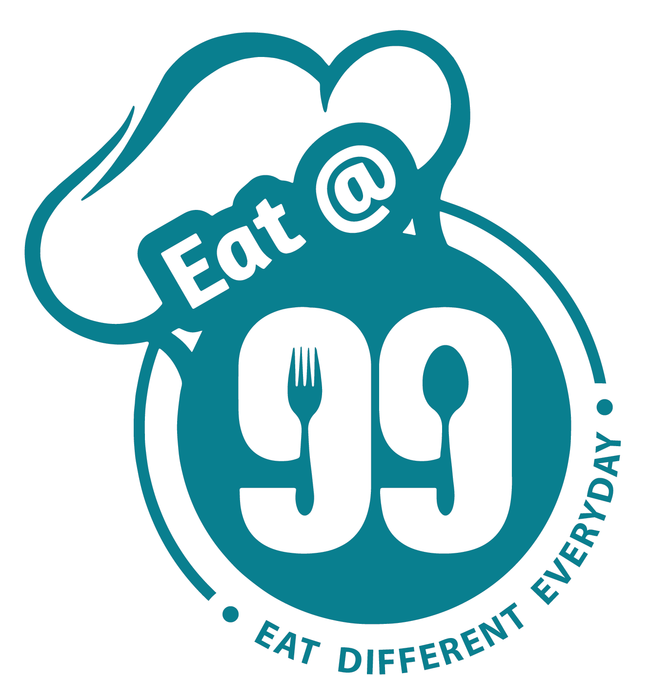 Eat @99