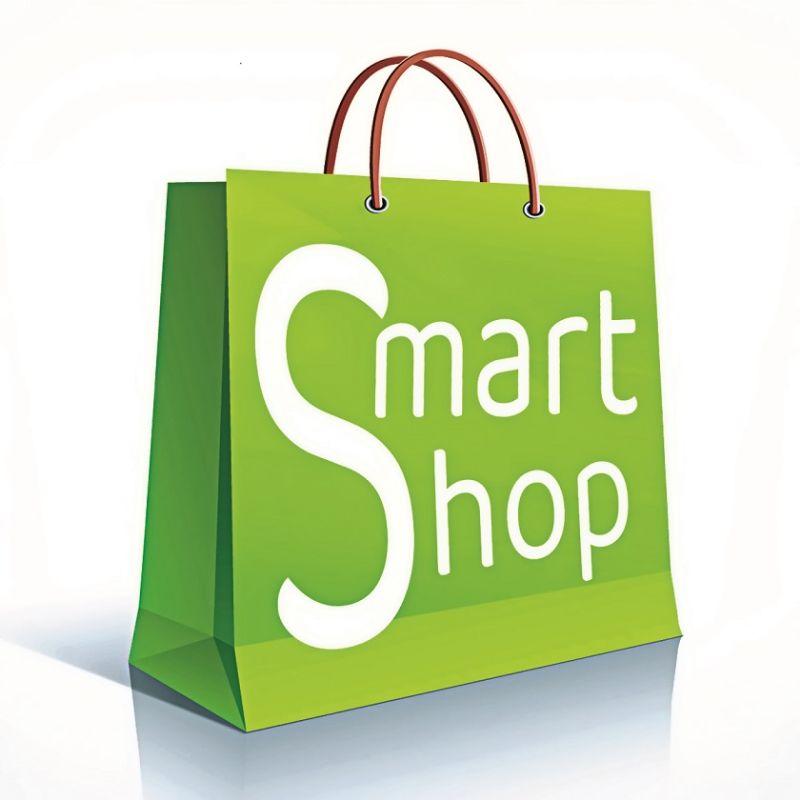Smart Computer Shop