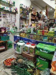 Shubham Kirana & Genral Store