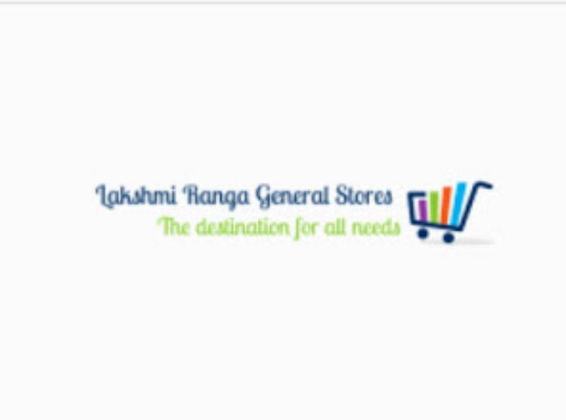 Lakshmi Ranga General Store