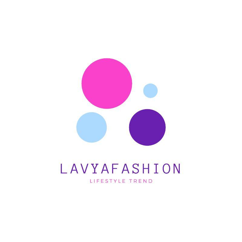 LAVYAFASHION