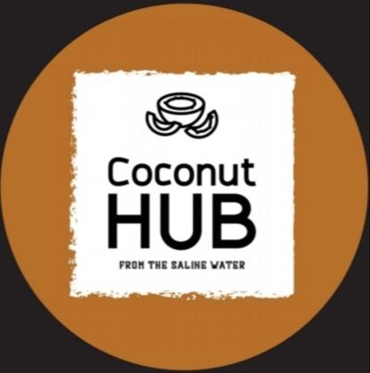 Coconuthub