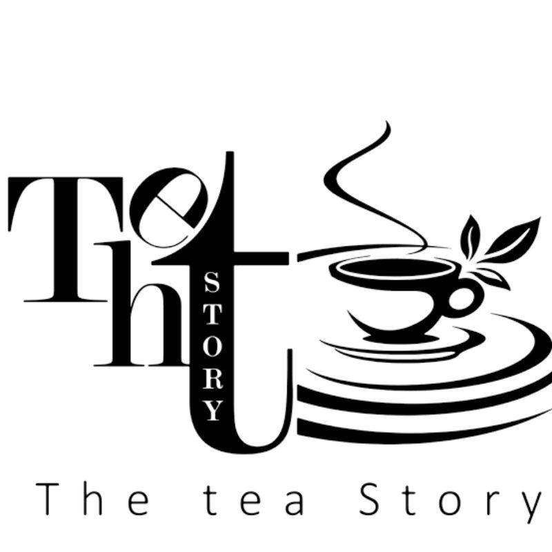 The Tea Story