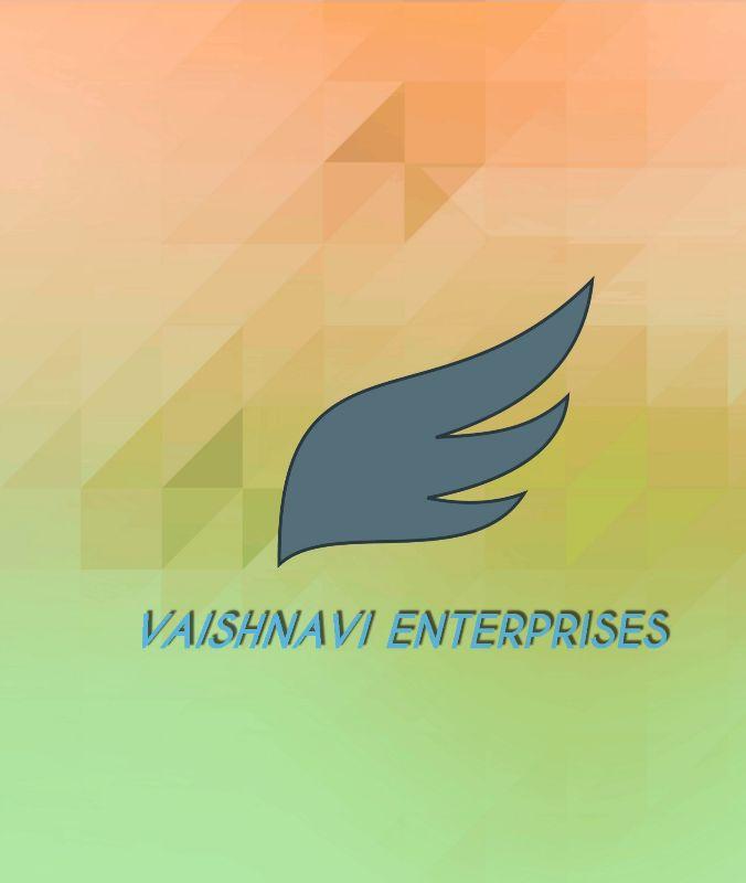 Vaishnavi Enterprises