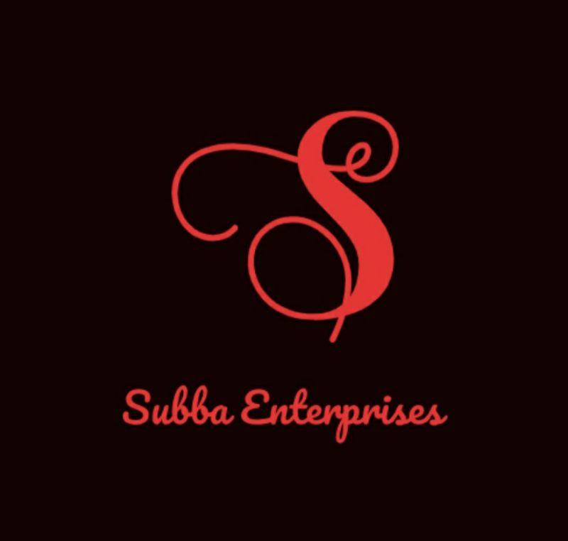 Subba Enterprises