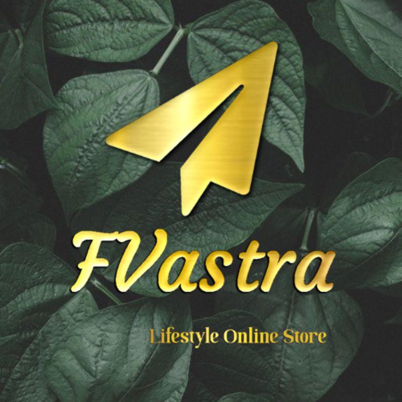 FVastra Lifestyle Store