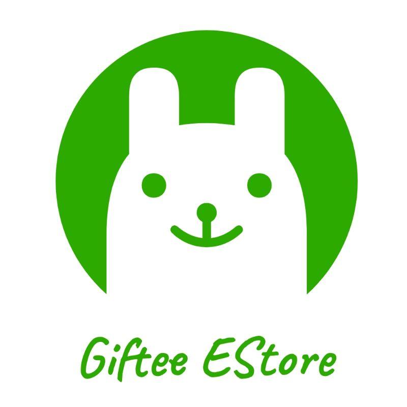 Giftee EStore